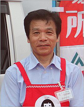 kimotsuki_201406-5.jpg