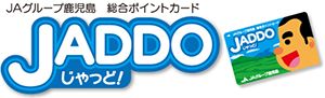 jaddo_logo.jpg